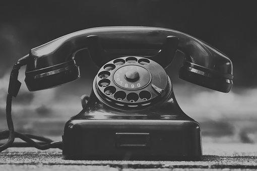 Минюст сообщил о новом виде телефонных афер