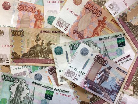 В Башкирии предприниматель незаконно выдавал займы под 15% в месяц