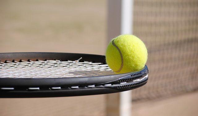 Даниил Медведев проиграл Рафаэлю Надалю в финале US Open