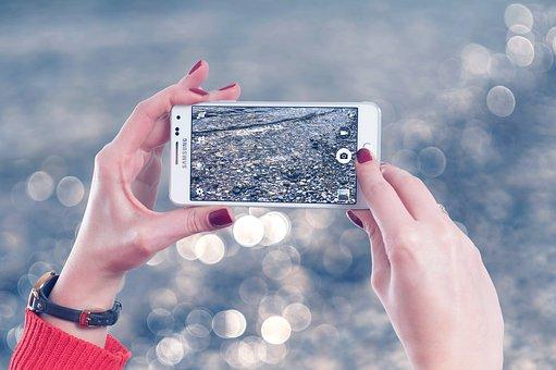 Роскачество опубликовало рейтинг популярных смартфонов