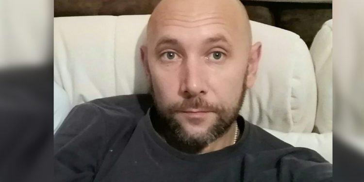 В Башкирии бесследно пропал 40-летний мужчина