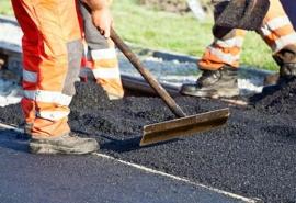 Власти озвучили, какие дороги в Омской области отремонтируют в следующем году – список