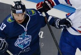 Спортивный скандал: омский «Авангард» ошибочно сообщил о смерти своего воспитанника