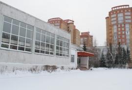 Омские педагоги заявили, что их некому защитить