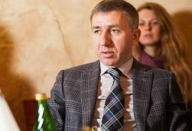 Латария застроит давний пустырь в центре Омска