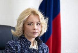 Стало известно, когда назначат нового руководителя Росприроднадзора в Омске