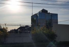 Омский депутат-единоросс обзавелся недвижимостью за время пребывания в СИЗО