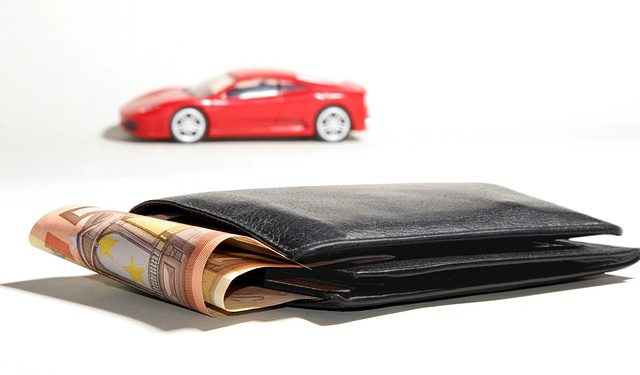 Автомобилисты встревожены ростом расходов на вождение