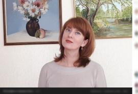 Директор «общественного» департамента мэрии Омска сменила первого заместителя