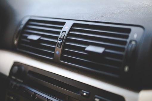Эксперты развеяли популярный миф о кондиционере в авто