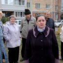 Жители Омска на видео пожаловались Путину на вонь от свалки и обилие птиц