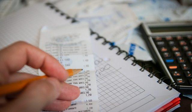 Как сэкономить кругленькую сумму  в быту