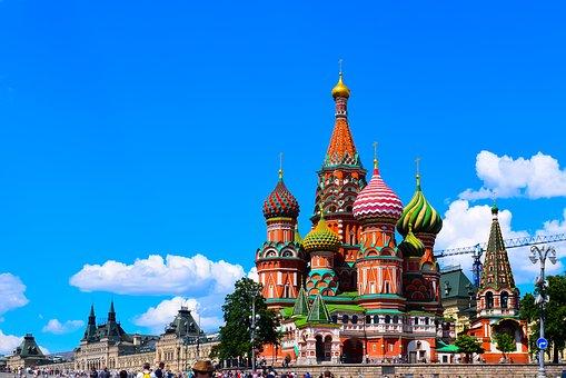Жителей России в ноябре ждут три выходных дня