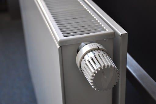 Роспотребнадзор сообщил, какой должна быть температура в квартире