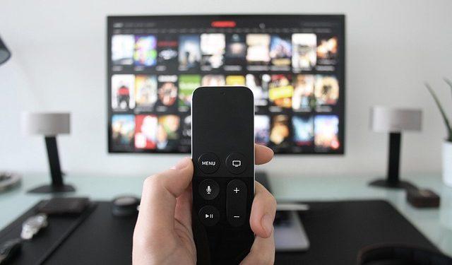 В Башкирии сегодня отключат аналоговое телевидение