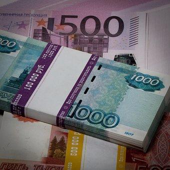 В Уфе через фирмы-однодневки обналичили 500 млн. рублей