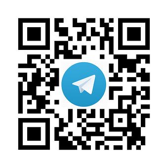 Telegram может отложить запуск собственной криптовалюты
