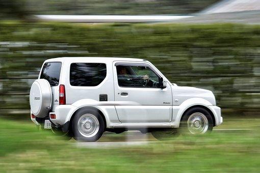 Мэр Уфы посоветовал автомобилистам «переобуться»