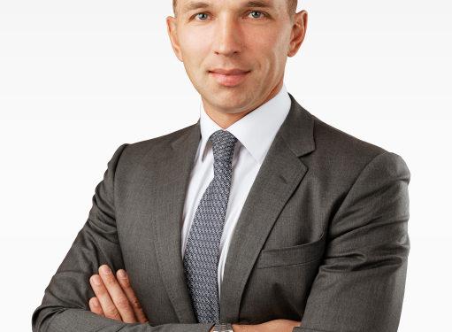 Глава «БКС Премьер»: «Ожидаем рост числа частных инвесторов до 7-10 млн. человек»