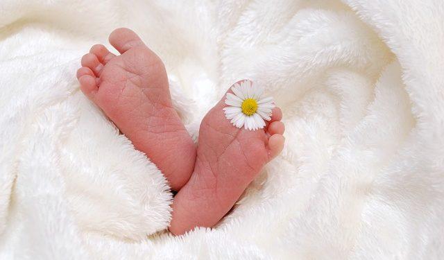Минздрав уточнил критерии появления на свет детей