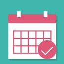 Какой праздник отмечают 12 ноября