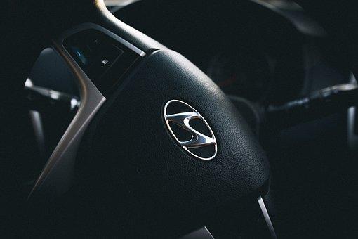Начались продажи кроссовера Hyundai Creta нового поколения