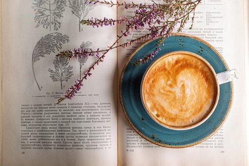 Елена Малышева: Кофе защитит от слабоумия