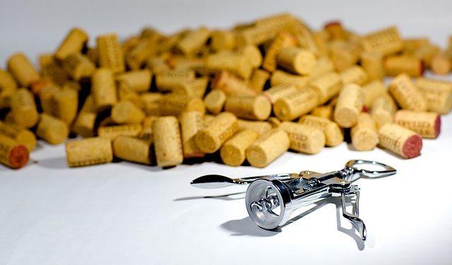 Обнаружены вирусы для лечения пораженной алкоголем печени