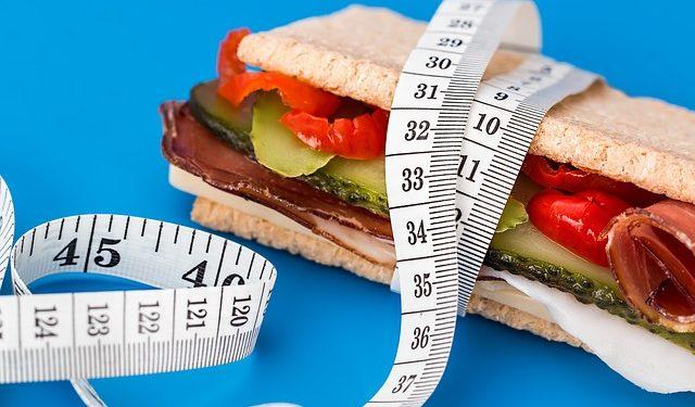 Нужно ли исключать жиры при диете