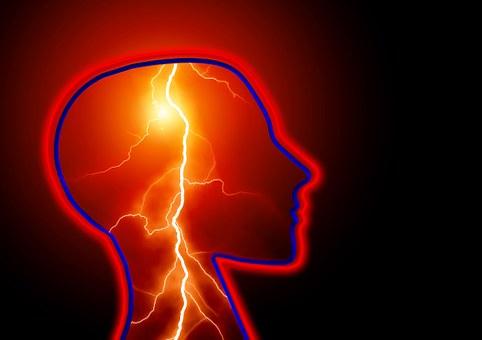 Ученые разработали новый метод лечения эпилепсии