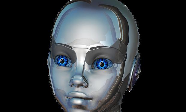 Роботы с интеллектом – это будущее или настоящее