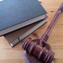 В Уфе осудили многодетную мать за издевательства над детьми