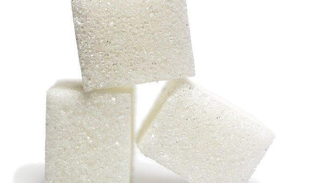 Как скажется отказ от сахара на ваших суставах