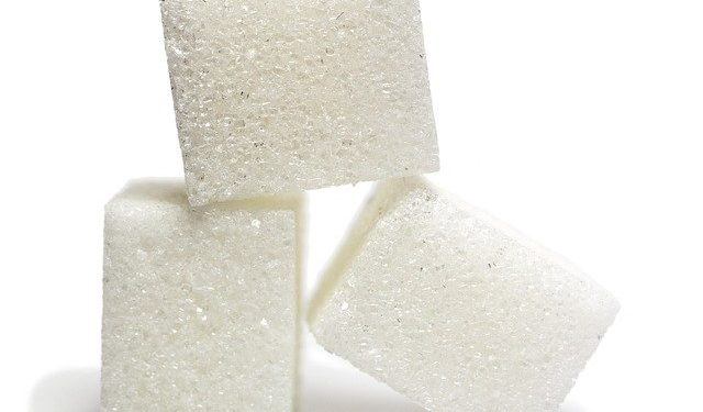 Как скажется отказ от сахара на работе сердца