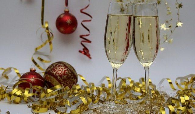 В Башкирии на новогодних каникулах ограничат продажу алкоголя