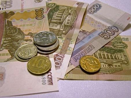 В Башкирии уроженец Азербайджана накопил долги на сумму более 500 тыс. рублей