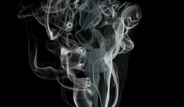 Госдума может установить минимальную цену на пачку сигарет