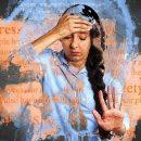Ученые нашли способ избавиться от депрессии