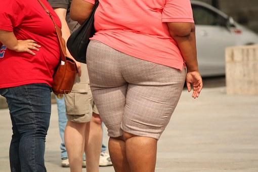 Ученые объяснили, как с возрастом не набрать лишний вес