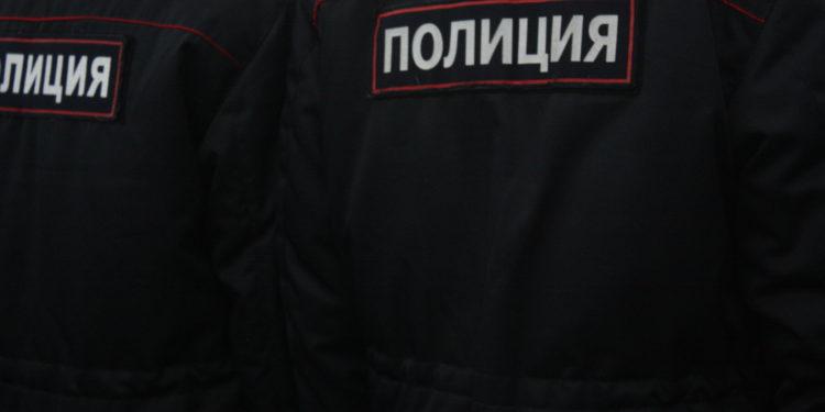 В Уфе осудили полицейского, «выбивавшего» признание у 17-летней девушки