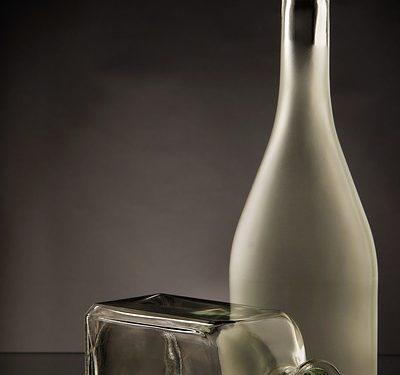 Британские ученые назвали самые опасные алкогольные напитки
