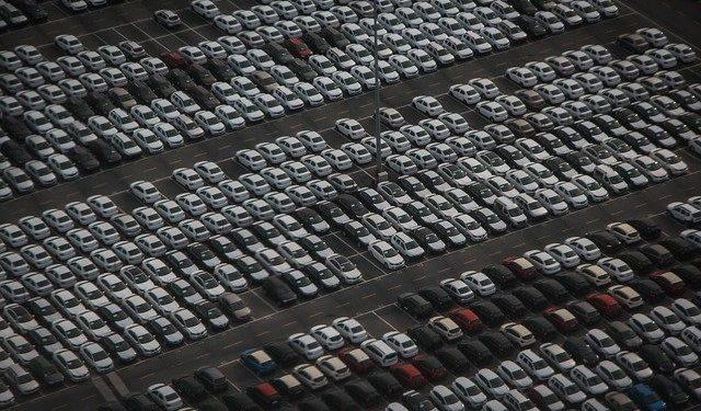 Новый документ на автомобили появится в России