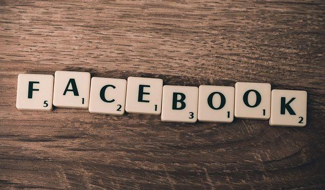 Facebook создает ОС для отказа от Android