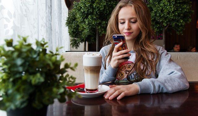 AnTuTu опубликовал рейтинг самых мощных смартфонов в мире