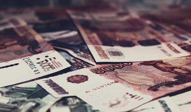 В Башкирии строительство нового моста оценили в 8,7 млрд. рублей