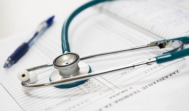 Доктор Мясников предостерег от полной диагностики организма