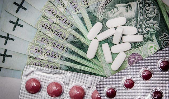 В Госдуме РФ предложили запретить рекламу лекарств