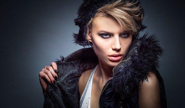 Специалисты определили самые привлекательные части женской груди