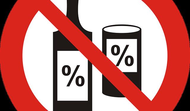 В Башкирии обсуждают закон об «антиалкогольных праздниках»