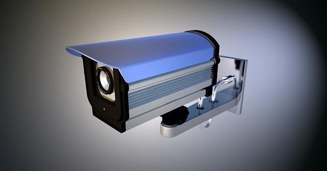Эксперты «Роскачества» рассказали о безопасном использовании IP-камер